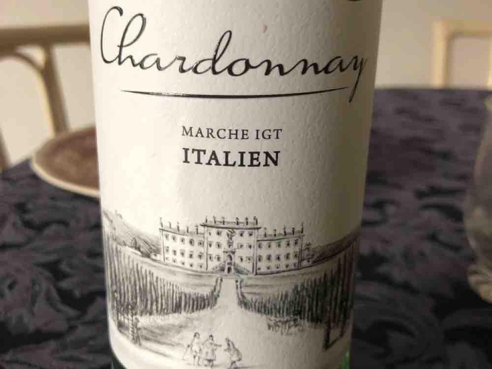 Schweizer Bio Premium Weichkäse, Chardonnay von klassigfreund   Hochgeladen von: klassigfreund