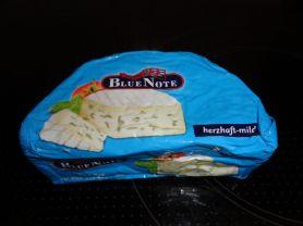 Blue Note Blauschimmelkäse | Hochgeladen von: reg.