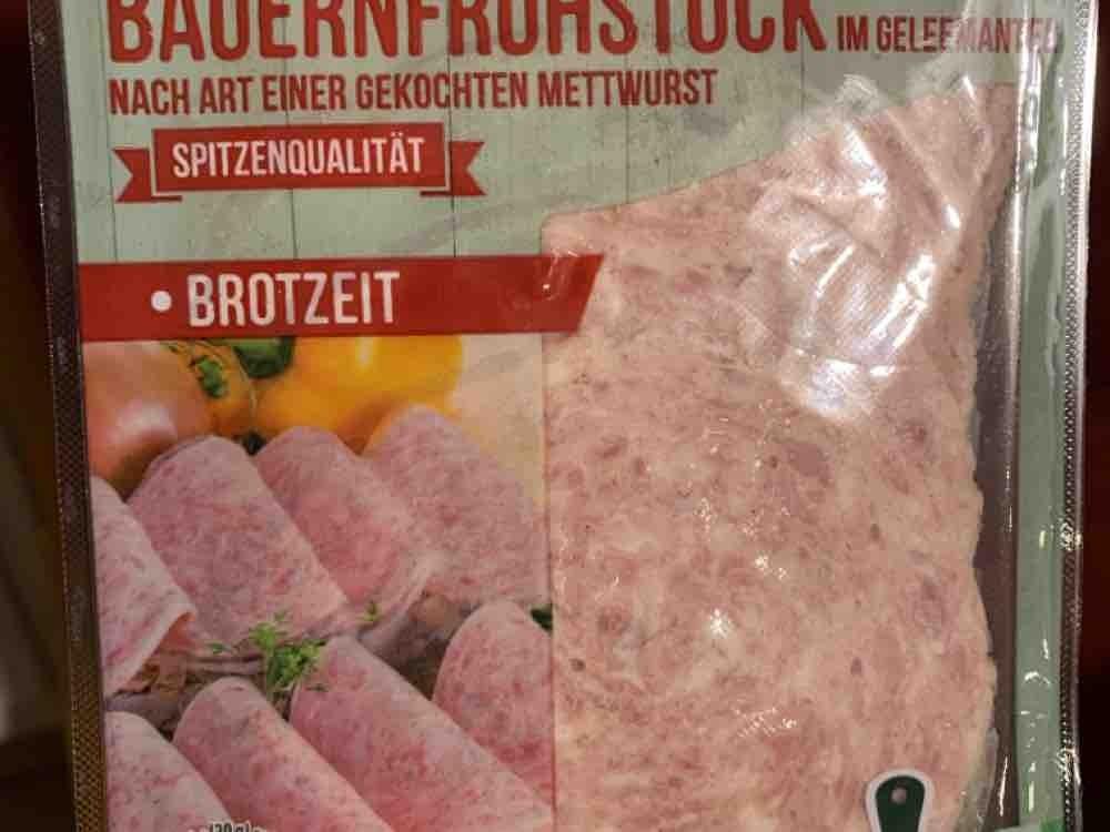 SÖLDE Bauernfrühstück  von SaschaTrubig   Hochgeladen von: SaschaTrubig