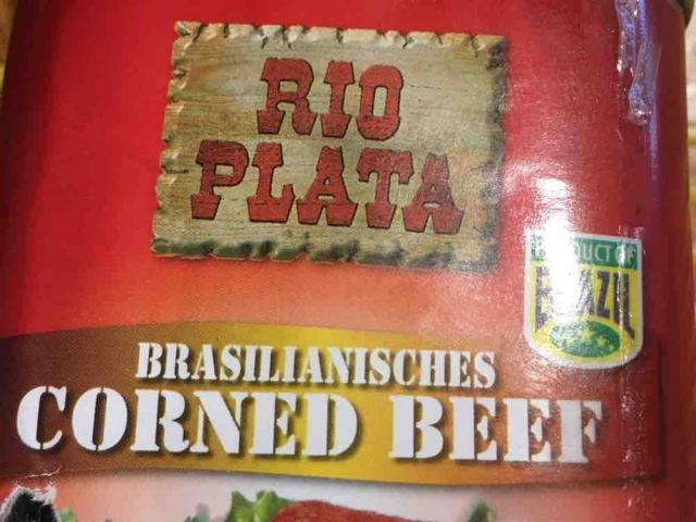 Brasilianisches Corned Beef von tikay | Hochgeladen von: tikay
