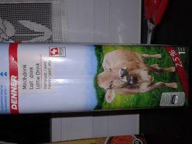 Milchdrink, 2,5%   Hochgeladen von: Misio