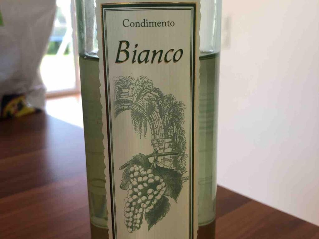 Contimento di Modena Bianco von MelliliR | Hochgeladen von: MelliliR