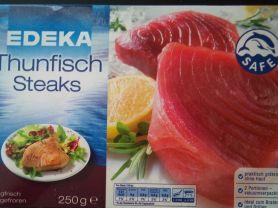 Thunfisch Steak | Hochgeladen von: LS282