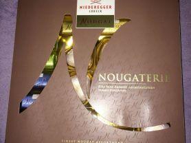Nougaterie, Nougat | Hochgeladen von: LuckyLuna