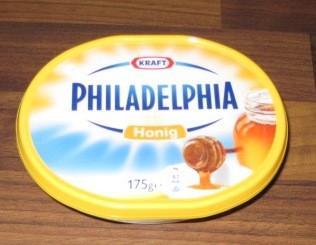 Philadelphia Honig | Hochgeladen von: nicoleriepel809