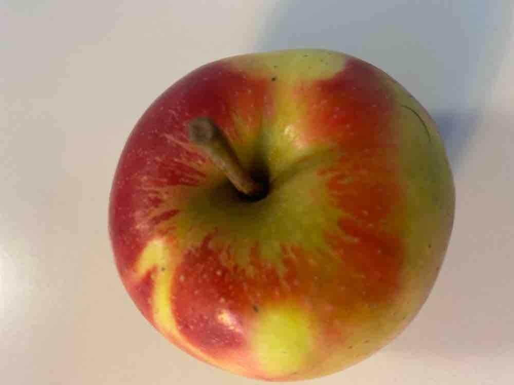 Apfel, säuerlich von nh2507 | Hochgeladen von: nh2507