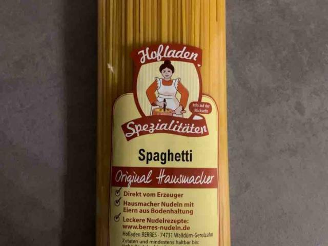 Spagetti von valivalze   Hochgeladen von: valivalze