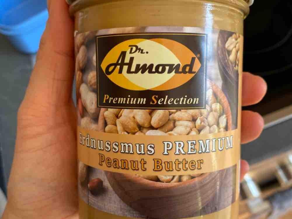 Erdnussmus premium von pinklady2885632   Hochgeladen von: pinklady2885632