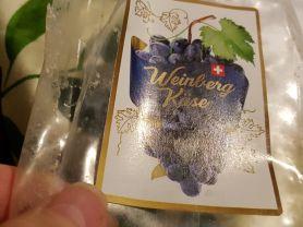 Weinberg Käse, herzhaft | Hochgeladen von: reg.