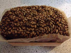 Kur Brot Chia . Sonnenblumenkerne, Brot   Hochgeladen von: anutschka934