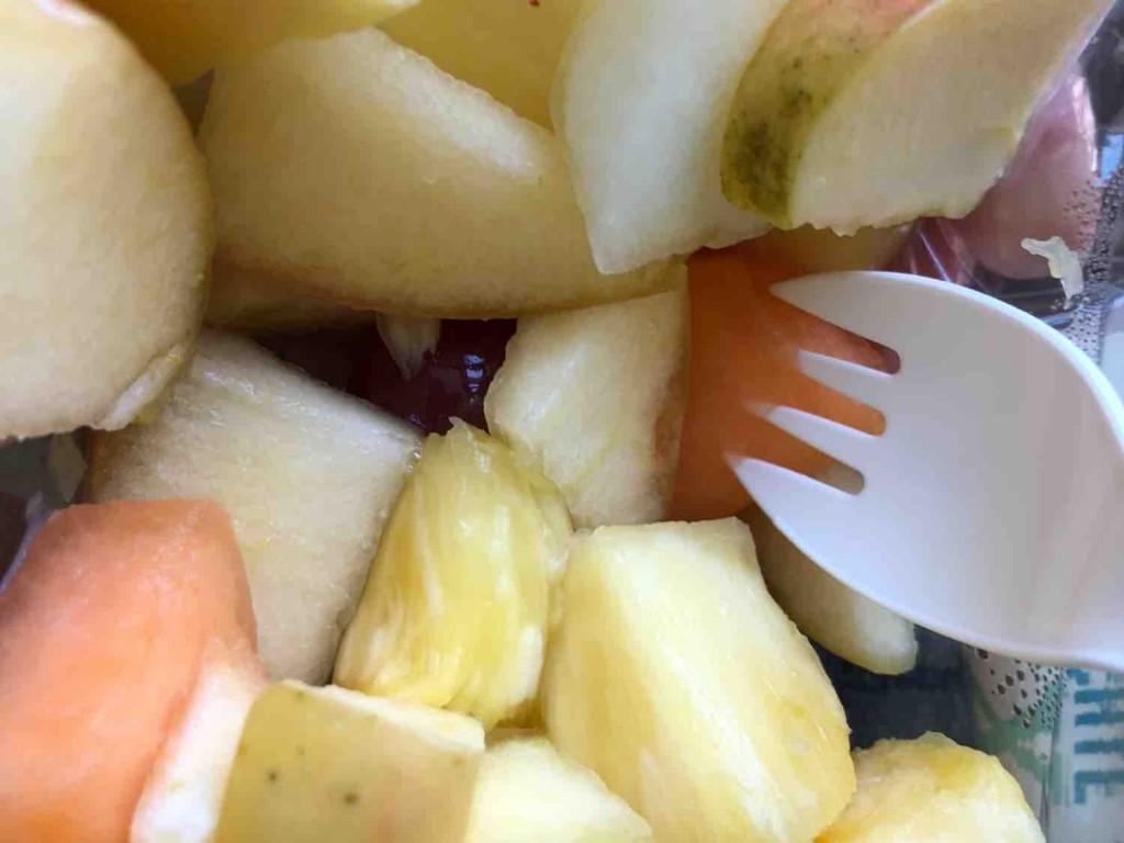 Fruchtschale Frücht Mix von altmc666 | Hochgeladen von: altmc666