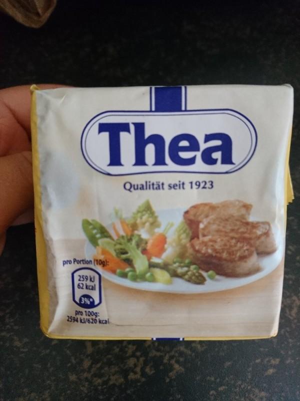 Thea Back-, Koch- und Streichfett 70% von vanessafasching102   Hochgeladen von: vanessafasching102