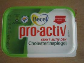 Becel Pro-Activ | Hochgeladen von: Fritzmeister