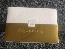 Hochfeine Pralinés Classic | Hochgeladen von: kleidertraum