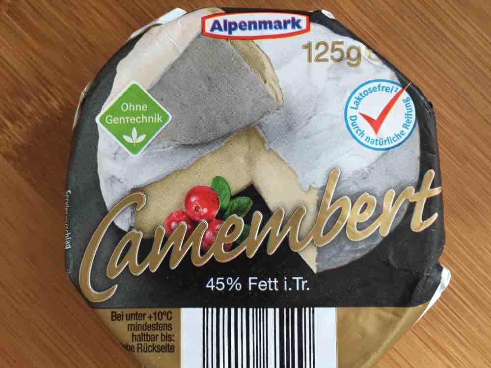camenbert von rakli353   Hochgeladen von: rakli353