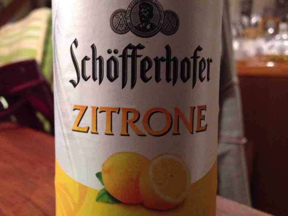 Weizen - Mix Zitrone  von gaykrishna69   Hochgeladen von: gaykrishna69