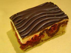 Backer Donauwelle Kalorien Kuchen Torten Fddb