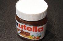 Nutella   Hochgeladen von: Thomas Bohlmann