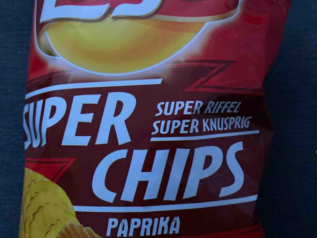 Super Chips von KVN1993   Hochgeladen von: KVN1993
