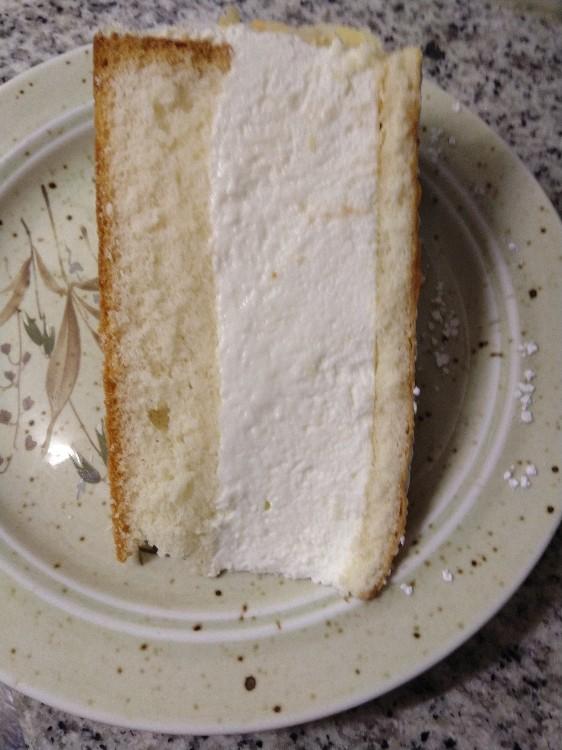 Käse-Sahne Torte von hexen | Hochgeladen von: hexen