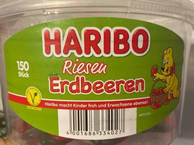 Riesen Erdbeeren von Elliszwerge   Hochgeladen von: Elliszwerge