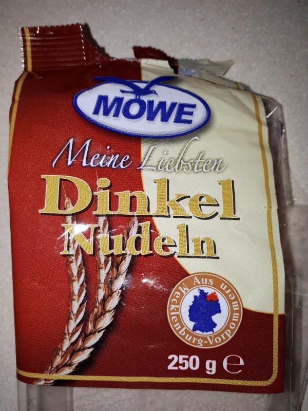 Dinke l-Nudeln, ungekocht von JanaDD   Hochgeladen von: JanaDD