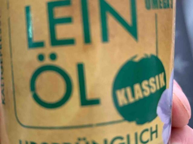 Lwinöl von marco19761 | Hochgeladen von: marco19761