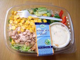 Hähnchensalat | Hochgeladen von: Himbeerkuchen