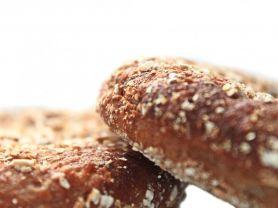 Finn Bröd Roggenmisch-Toastbrötchen | Hochgeladen von: JuliFisch