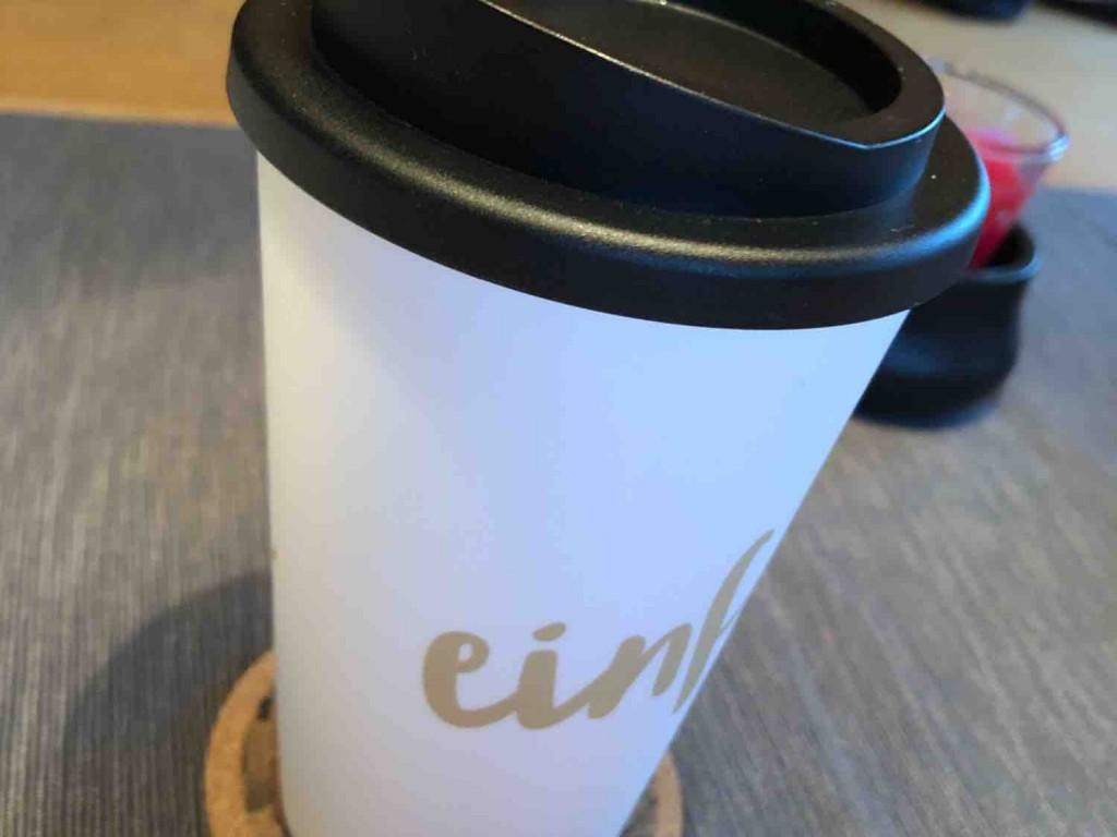 Milchkaffe von jungdigital | Hochgeladen von: jungdigital