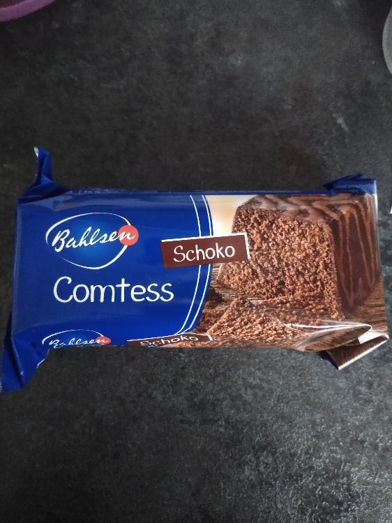 Schokokuchen, Schokolade von Gurke88 | Hochgeladen von: Gurke88