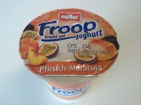 Froop, Pfirsich-Maracuja | Hochgeladen von: darklaser