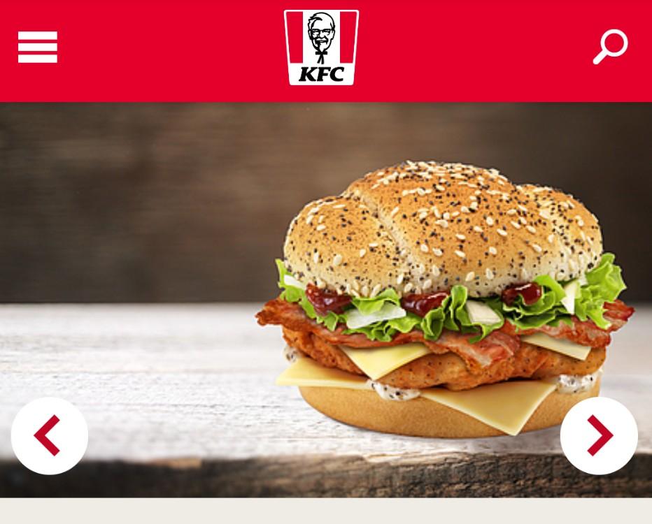 Boss Burger Bacon von daniel2018   Hochgeladen von: daniel2018