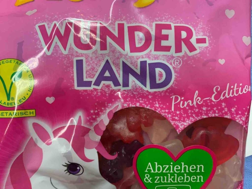 Wunderland, Gummibärchen von Xeen | Hochgeladen von: Xeen