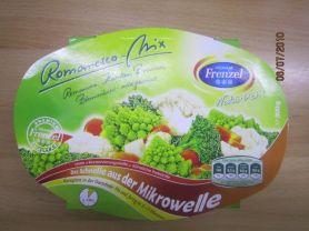 Romanesco-Mix | Hochgeladen von: Fritzmeister