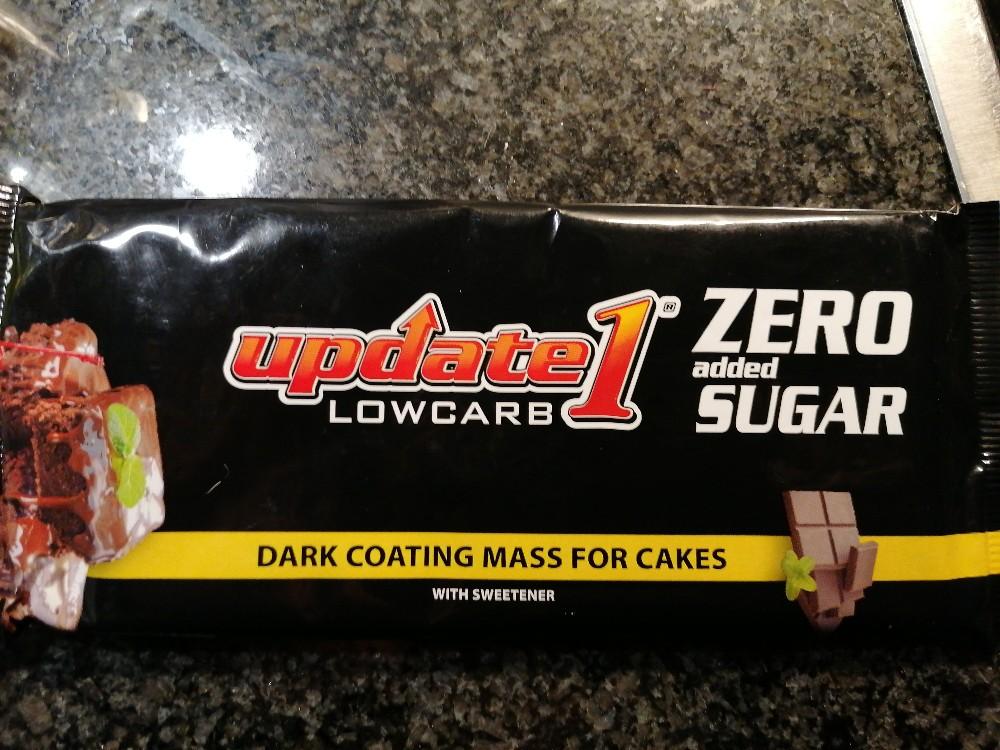 Dark Chocolate, sugar free von prcn923   Hochgeladen von: prcn923