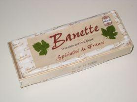 Banette | Hochgeladen von: seisonett