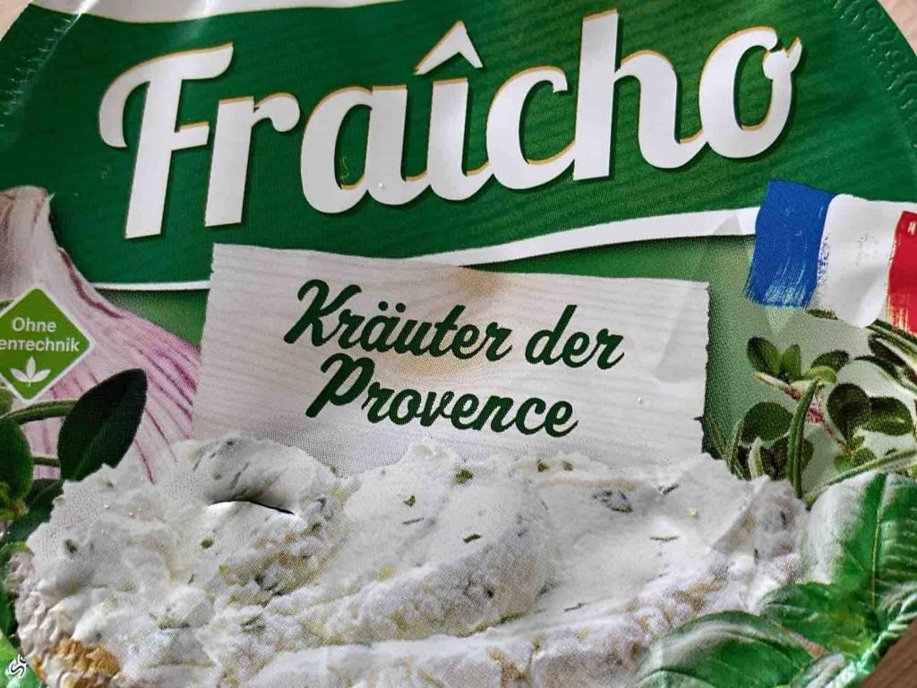 Fraicho, Kräuter der Provence von happy70 | Hochgeladen von: happy70