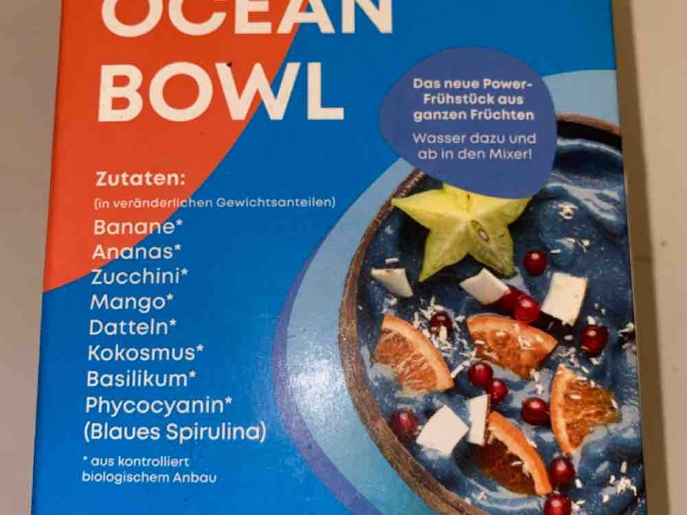 ocean bowl von monaebrahim | Hochgeladen von: monaebrahim
