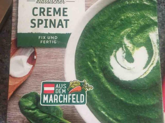 creme spinat  von Stoffiyolo   Hochgeladen von: Stoffiyolo