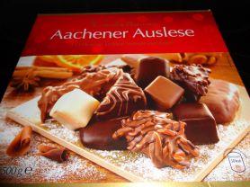 Wintertraum Aachener Auslese, 11 erlesene Lebkuchenspezialit | Hochgeladen von: reg.