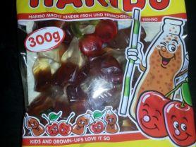 Cherryoca | Hochgeladen von: hacklberry