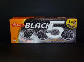 Black5   Hochgeladen von: chriswerz