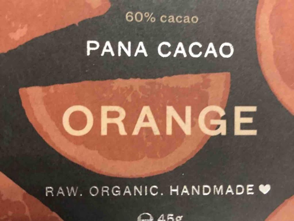 raw cacao von okgo   Hochgeladen von: okgo