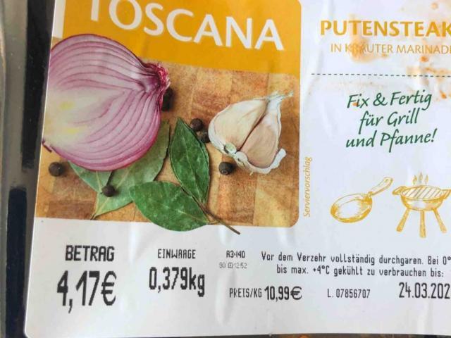 toscana putensteaks von zita01051992 | Hochgeladen von: zita01051992