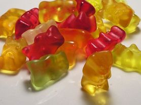 Goldbären | Hochgeladen von: Thomas Bohlmann