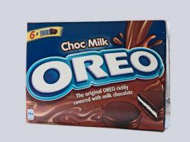 Oreo, Choc milk | Hochgeladen von: JuliFisch