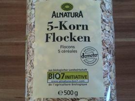 5-Korn-Flocken | Hochgeladen von: TillFailure