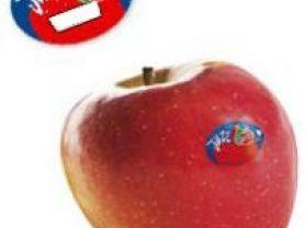 Apfel, Jazz/Scifresh | Hochgeladen von: uenue586
