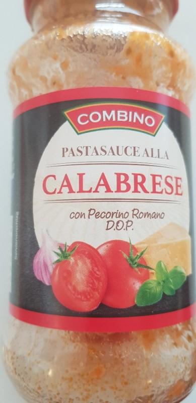 Sugo alla Calabrese von Atomino   Hochgeladen von: Atomino